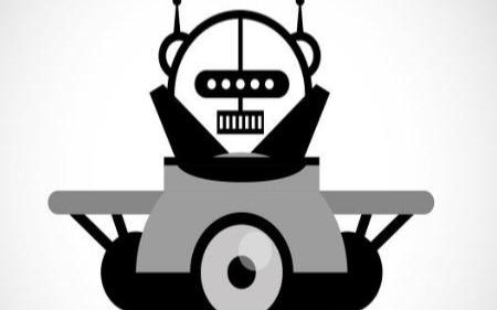 极智嘉将在2021年底前为eStore Logistics部署逾200台AMR机器人