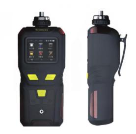 氮气检测仪的作用是什么,具有什么特点