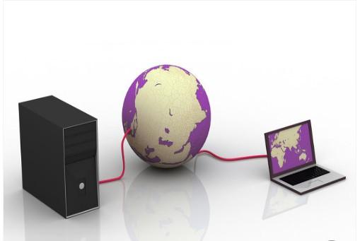爱立信将基于云原生方案部署其云原生双模5G核心网解决方案