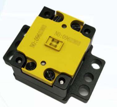 FPC连接器的性能测试可选用弹片微针模组