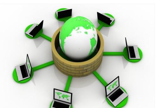 阿联酋电信(Etisalat)评为拥有2020年以来全球最快的移动网络?