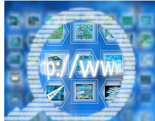 VMware创新网络,不断扩充产品组合 创新就是源动力