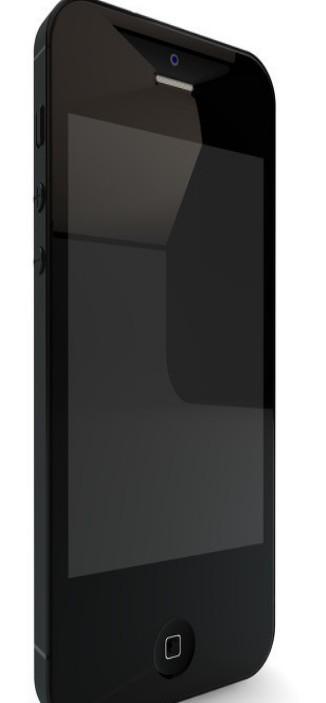 今年的iPhone在售价上将会有调整?