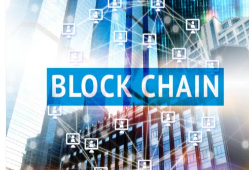区块链是否会代替商业银行等传统交易方式吗?