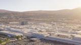 台积电第六代CoWoS先进封装技术有望2023年投产;中科大研制出新型硫化物高效光催化剂…