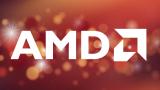 官宣!AMD确认350亿美元收购Xilinx,2021年底完成!