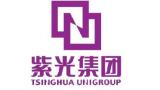 紫光展锐春藤 V5663 芯片通过 PSA Level 2 认证