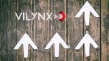 苹果收购 AI 视频技术公司 Vilynx