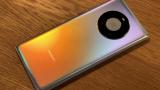 京东华为Mate40系列28秒售罄 华为在第三季度中国市场手机出货量第一