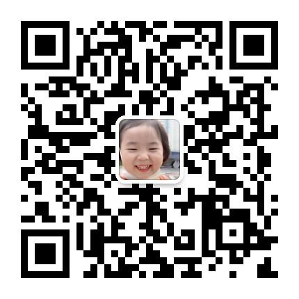 1604026369462530.jpg