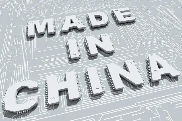 干货丨攻城狮分享国产CPU 瑞芯微A40i开发板常用小知识