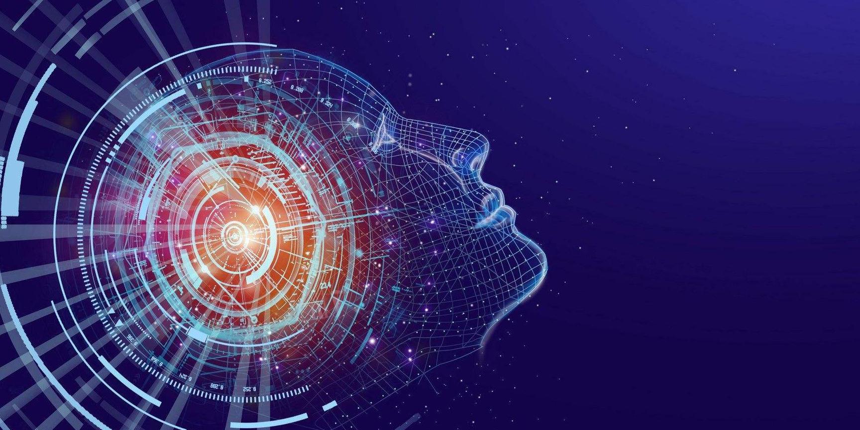 人工智能AI-卷积神经网络LabVIEW之Yolov3+Tensorflow深度学习教程