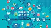 物联网产业技术和应用全解读