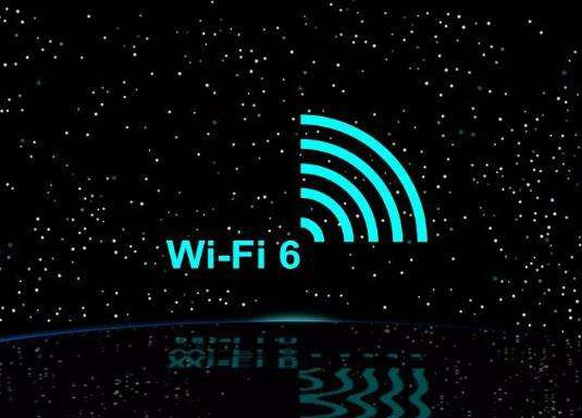 WiFi 6芯片市場的機會窗打開了嗎??
