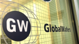 Taiwan global wafer's US $4.5 billion acquisition of Siltronic: becoming the world's largest silicon wafer manufacturer