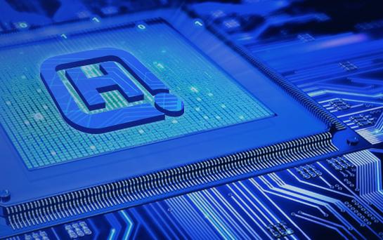 國內首個PCB自動報價系統正式面世,手動計價已成歷史!