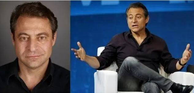 特斯拉CEO马斯克回应成全球首富