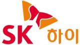 SK海力士支出43亿美元加大EUV光刻机采购