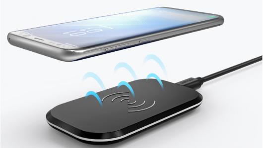 """无线充电功率上限定在50W,""""一刀切""""是否限制行业发展?"""