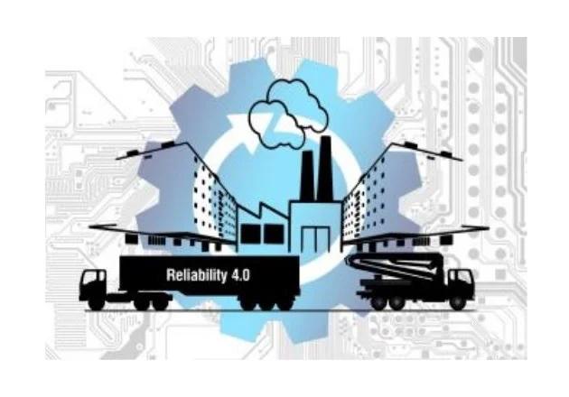 英飛凌協調開展的研究項目旨在提高電子產品的可靠性