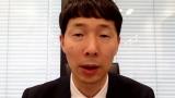 瑞萨电子CEO:现在缺货主要不是工厂产能受限