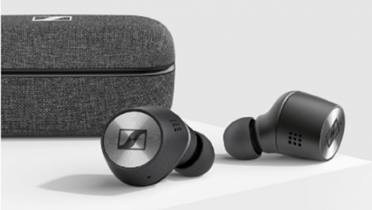 """音频巨头倒在消费市场,TWS""""龙门""""难越,降噪、音质、设计一个都不可少…"""