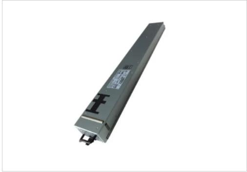 Bel Power宣布为OCP,CORD和数据中心提供钛金属效率为4kW的电源