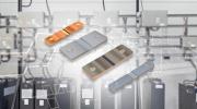 Bourns针对电池管理系统推出CSM2F型大功率电流检测电阻器系列
