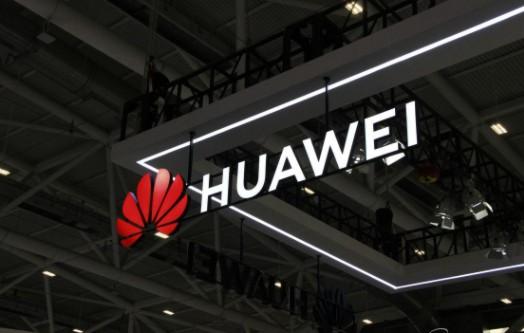 华为将对5G专利收取使用费,和高通收费什么差别?