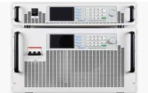 為什么電子負載不能串聯起來處理高電壓產品?