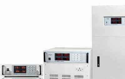 高頻開關電源與線性電源相同點與不同點
