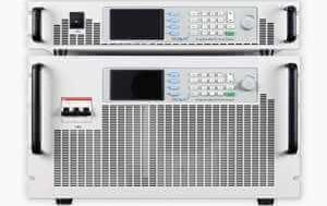 高頻開關電源在高溫狀態下,如何快速散熱?