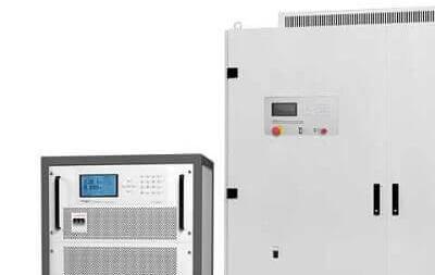 變頻電源對其他設備能造成什么故障?如何預防
