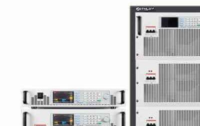高压直流电源如何检测设备绝缘性?