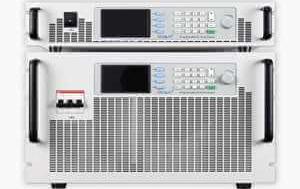 使用直流電子負載需要注意哪幾個部分?