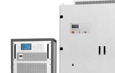 電壓為5v/15A的直流電源如何將電流降低?