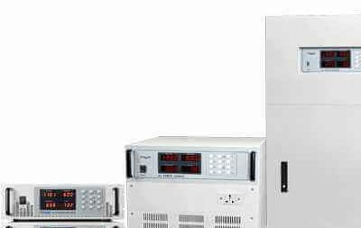 可調直流電源的電流可調是如何操作的?