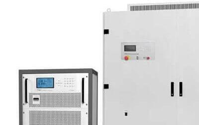 線性直流穩壓電源設計方案及穩壓電源原理圖