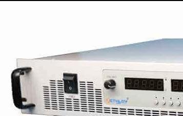 大功率高頻直流電源如何選合適?