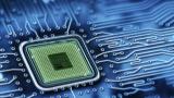 东芯半导体将于4月15日科创板首发上会,未来或与中芯国际合作开发1xnm闪存
