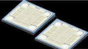 Murata ULEC硅电容器具有高达20GHz的高频性能