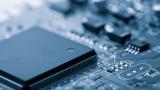 功率器件企业芯导科技科创板IPO申请获受理