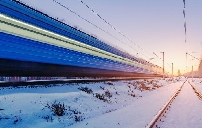 普及知识:城市轨道交通单向导通装置的原理与应用