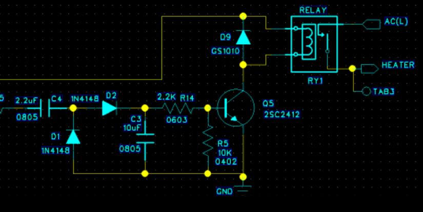 老白硬件全路线学习P22_驱动电路设计大全