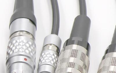 FFC連接器與FPC連接器的差別及常用種類有哪些