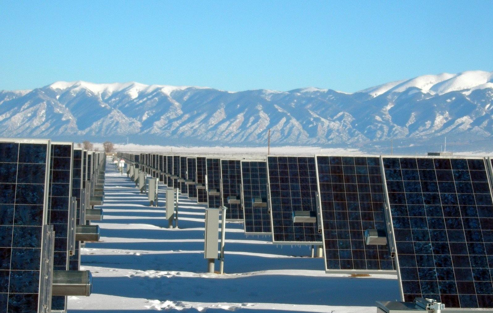太阳能逆变器的发展趋势