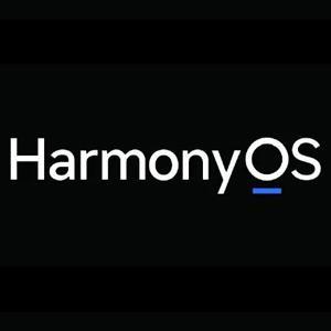 HarmonyOS技術社區