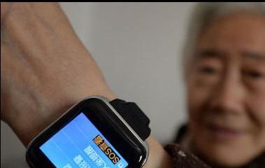 """智慧養老怎么""""養""""?不要讓科技成為老年群體的束縛"""