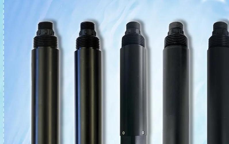 水质监测设备中常用的5种传感器