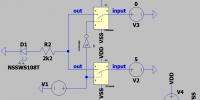 老白FPGA全系列P1_FPGA和數字電路系統基礎